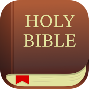 Download the Bible app on iTunes