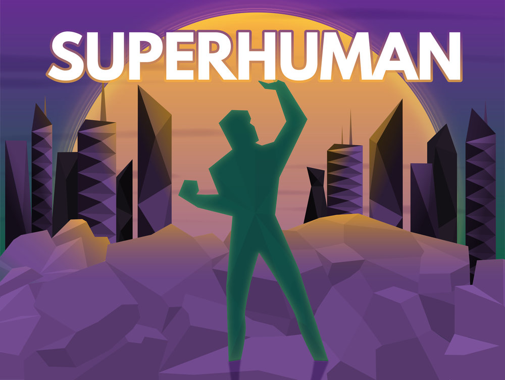 Superhuman - Series Graphic.jpg