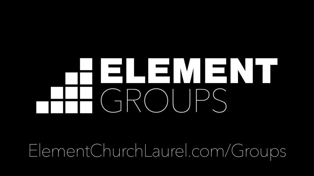 Element Groups PROMO slide URL.jpg