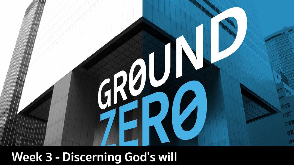 Ground Zero week 3_Main.jpg