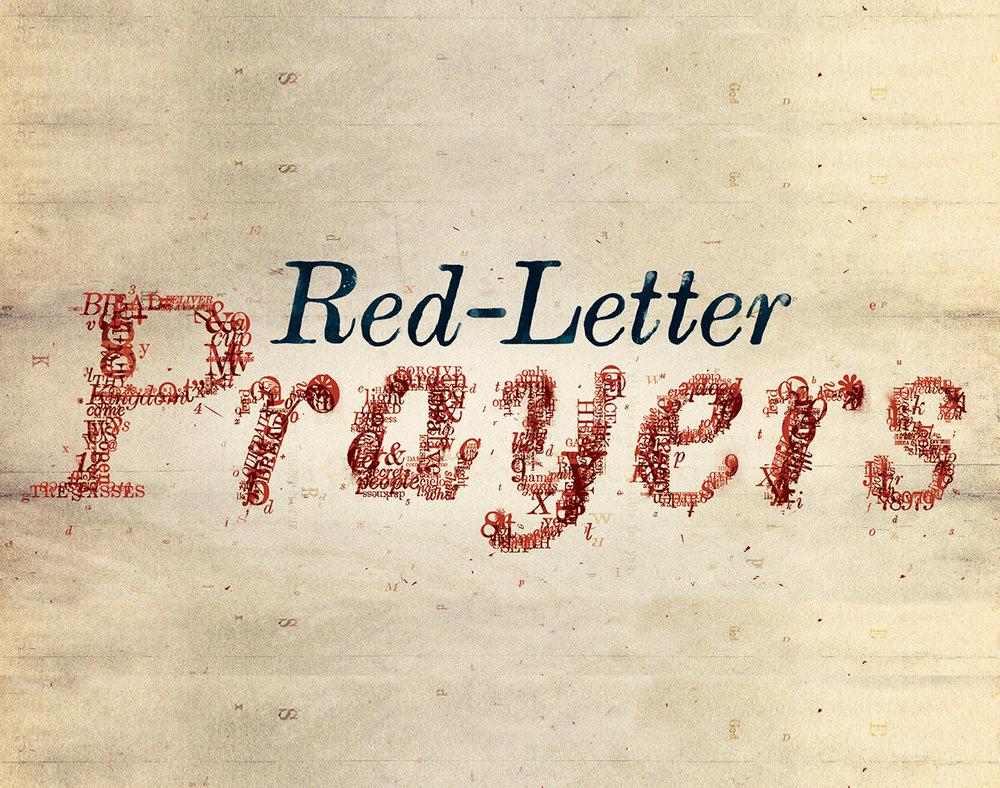 Red Letter Prayers_General promo.jpg