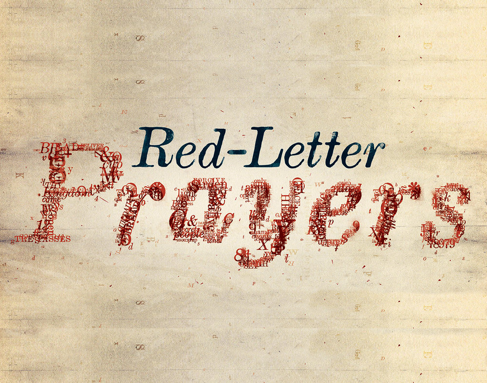Red Letter Prayers_General promo.jpg