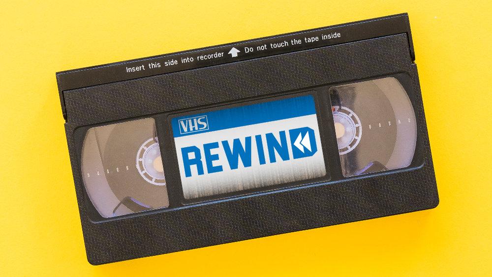 Rewind 1 - Main.jpg