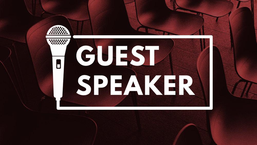 Guest Speaker 2-100.jpg