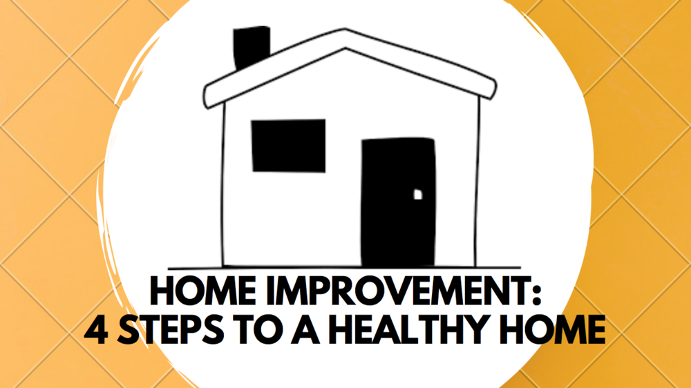 Home Improvement graphic.png