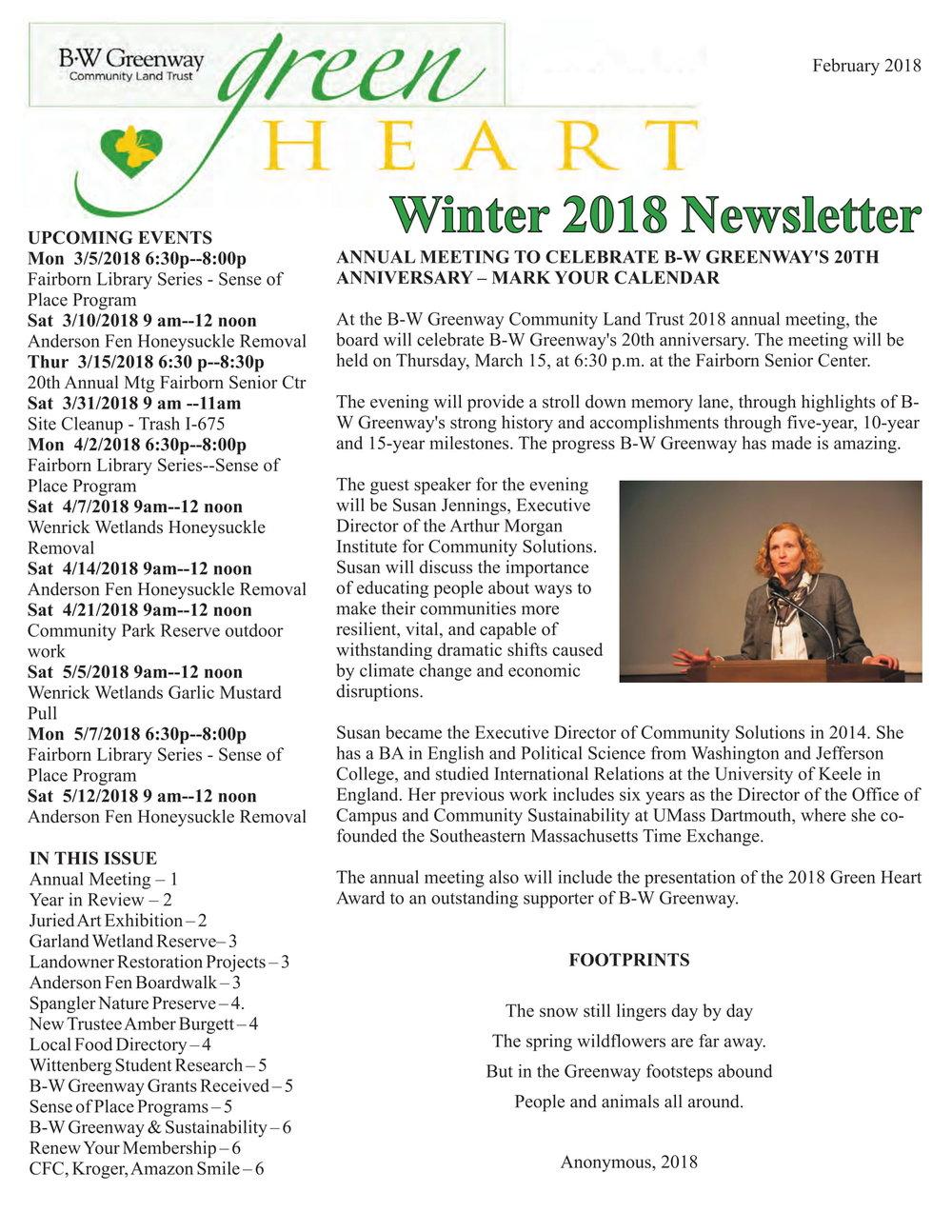 Winter 2018 v2-1.jpg
