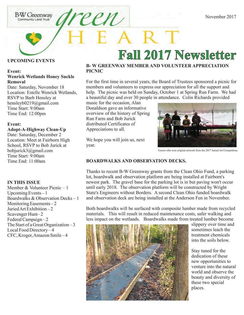 Fall 2017 final-1.jpg