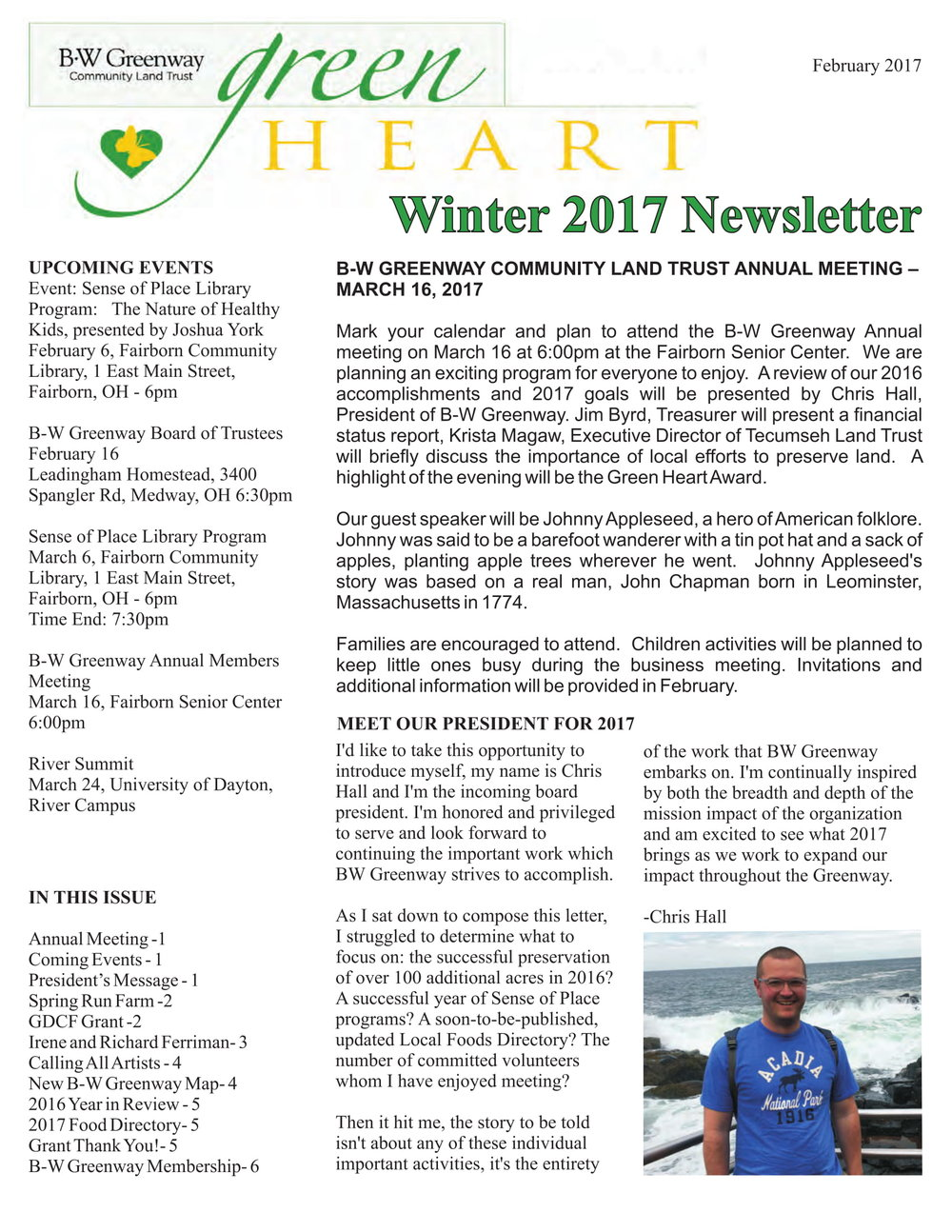 Winter 2017-Short[12670]-1.jpg