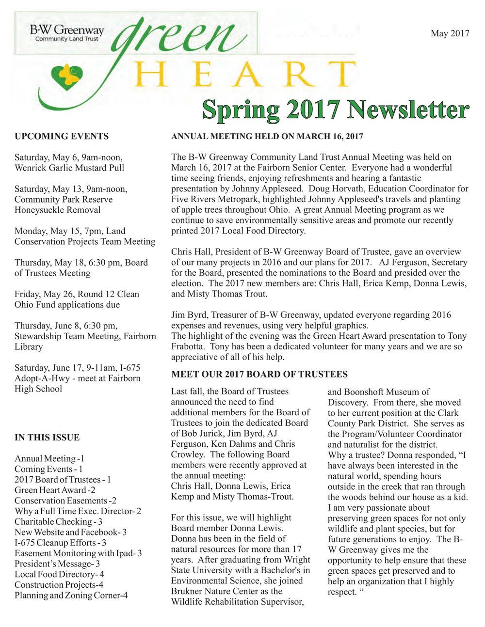 Spring 2017 revised[27269]-1.jpg