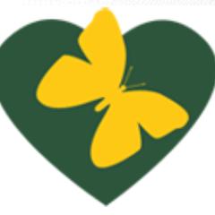 BW logo 2.png