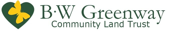 B-W Greenway Community Land Trust