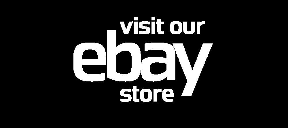 eBay@2x.png