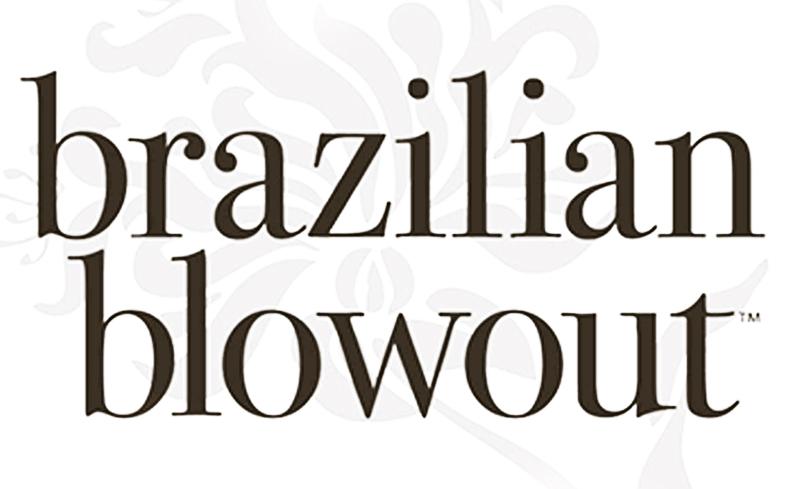 brazilian blowout logo.jpg