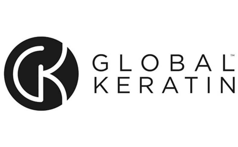 global keratin logo.jpg