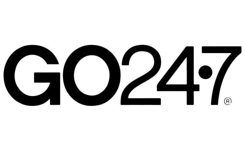 go247 logo.jpg