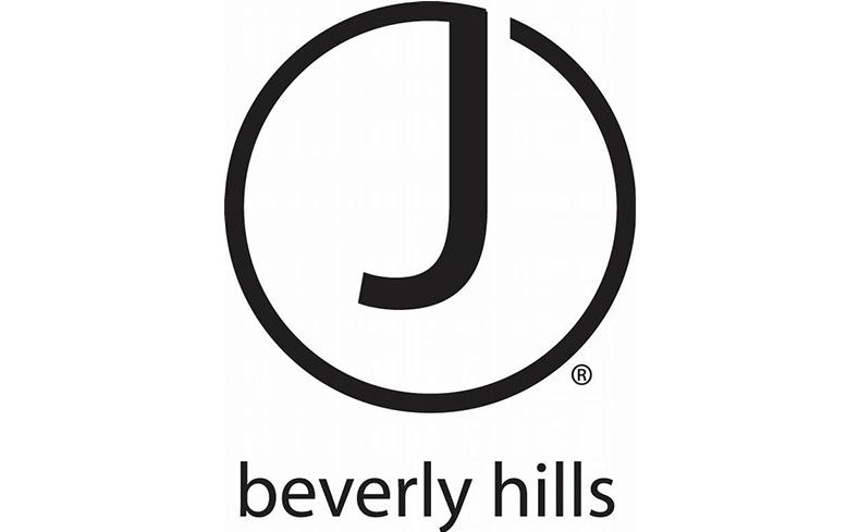j bh logo.jpg