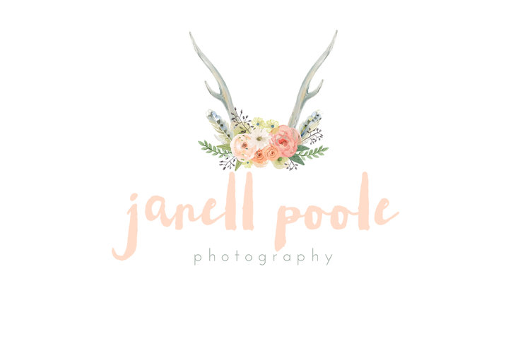 Janell Poole Photography