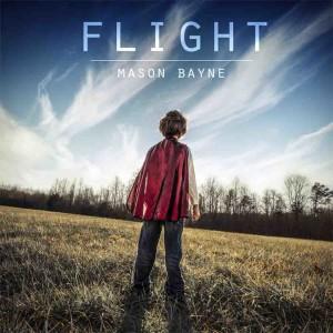 Flight-Album-Cover-e1424838165615.jpg