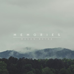 Memories-Album-Cover-e1424838191506.jpg