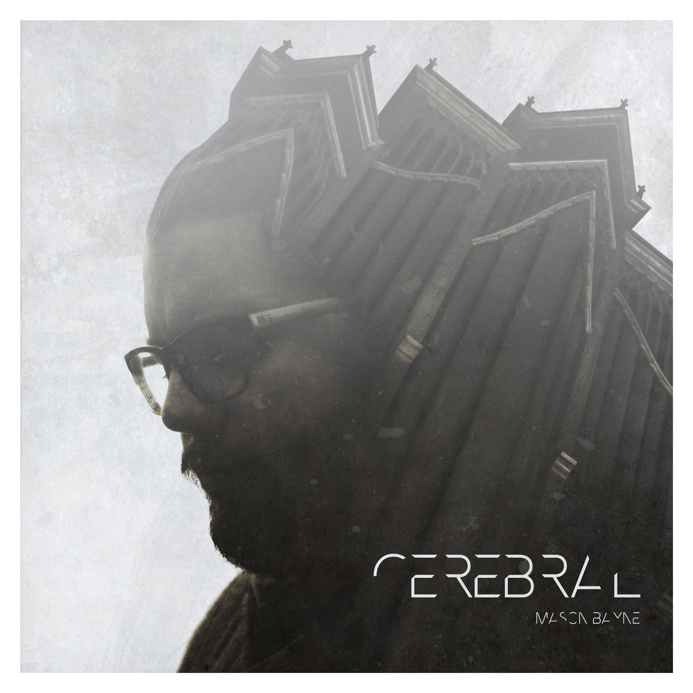 Cerebral-Album-cover.jpg