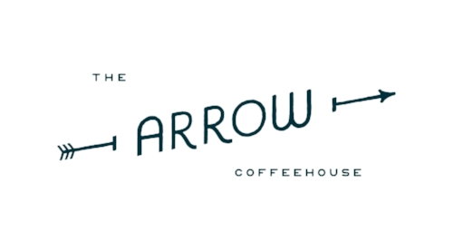 The Arrow Coffeehouse PDX
