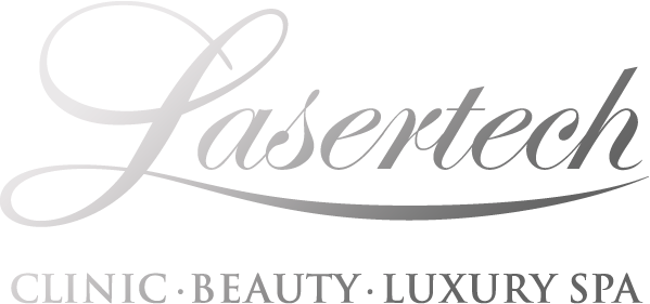 Lasertech Clinic & Luxury Spa