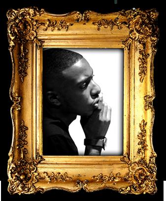 CHRISTIAN DOWLING - DJ CMONEY CEO / DJ/Program Director (@tharealdjcmoney)