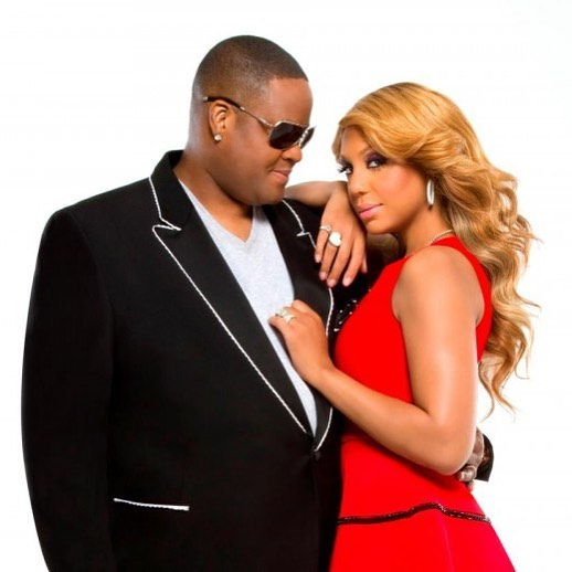 Tamar and Vince file for a divorce .... what are your thoughts??? #comment#speakonit