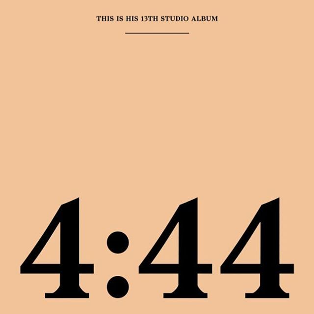 Did y'all hear Jay-z new album ??? If so comment your thoughts . #comment #jayz #thespeakeazyshow #thespeakeazy
