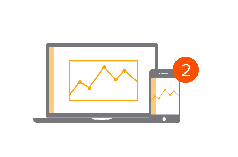 Tableau Visual Analytics Reporting