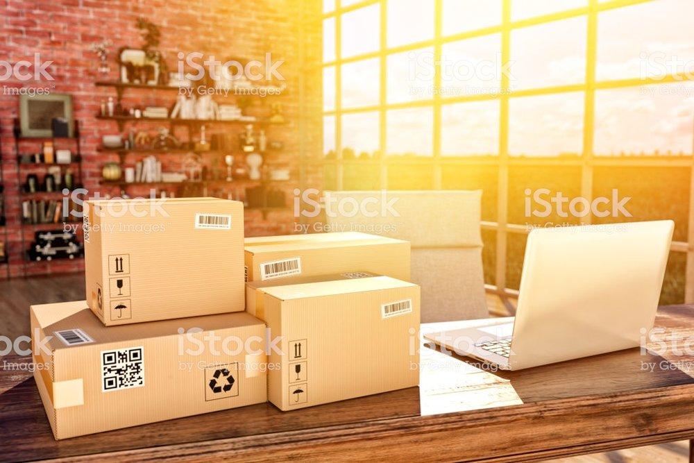 1041902400-1024x1024 - inventory.jpg