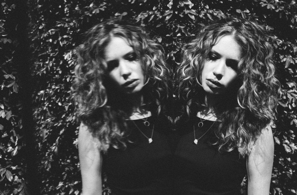 Musician Grace Mitchell on her career