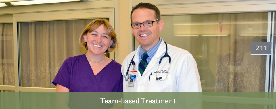 team-based-treatment-billboard.jpg