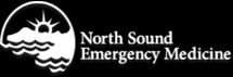 NorthSound Emergency Medicine