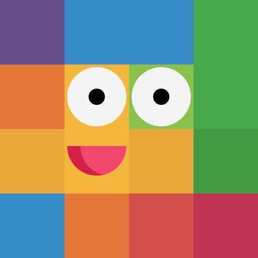 familiar_bots-icon-512px.png