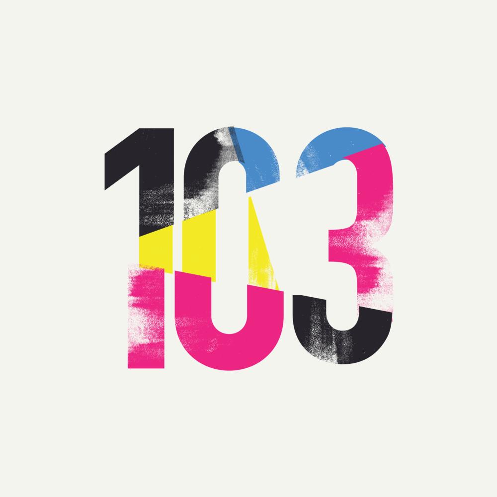 103 Brand Identity-02.png