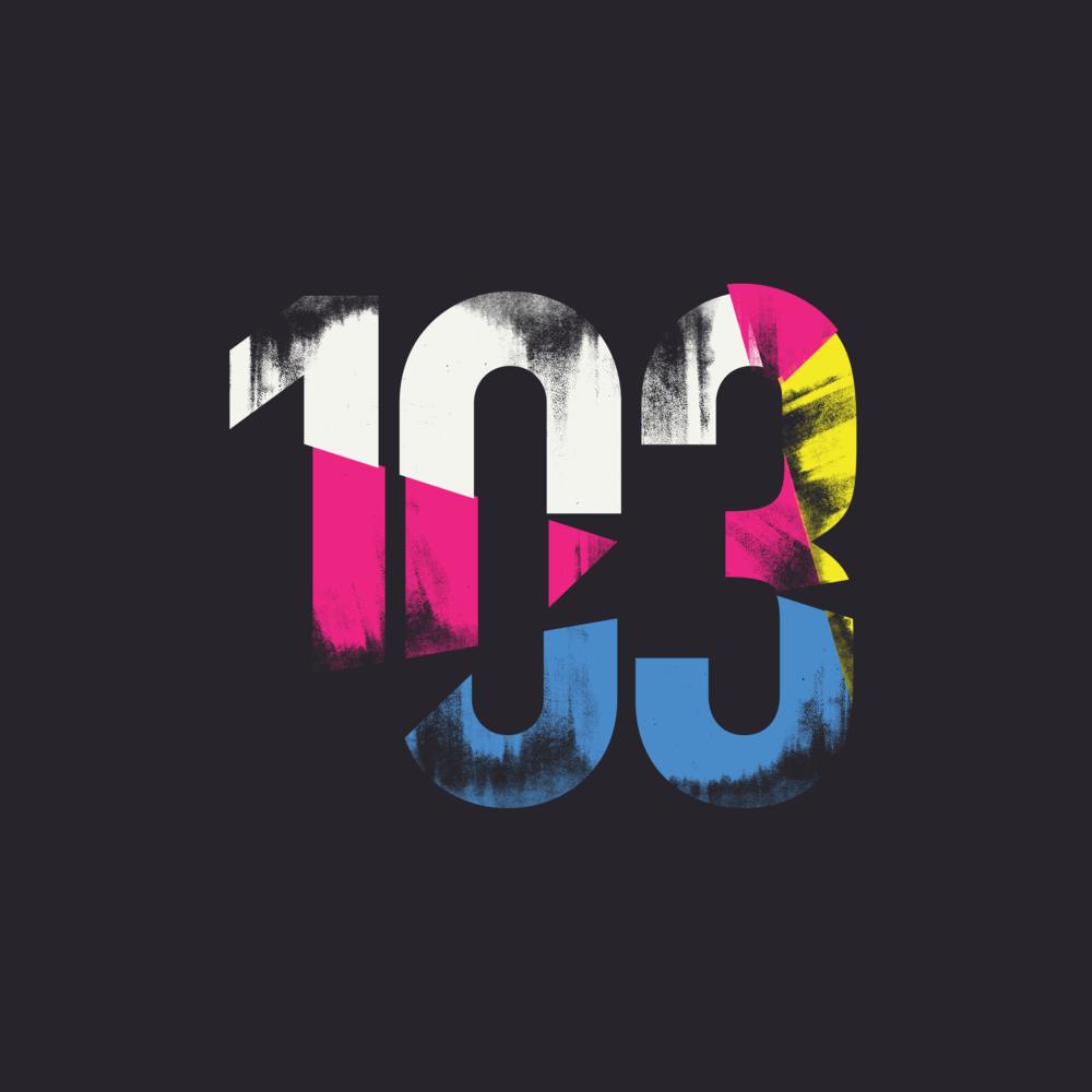 103 Brand Identity-01.png