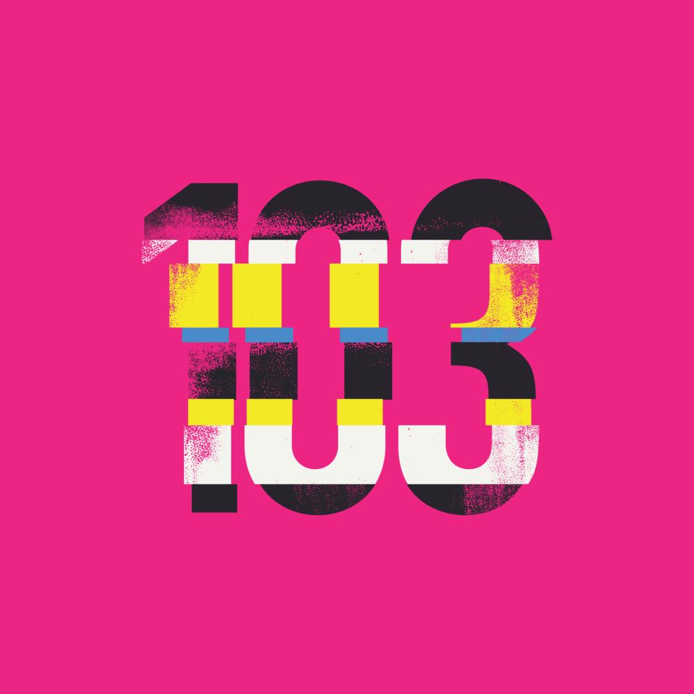 103 Brand Identity-03.png