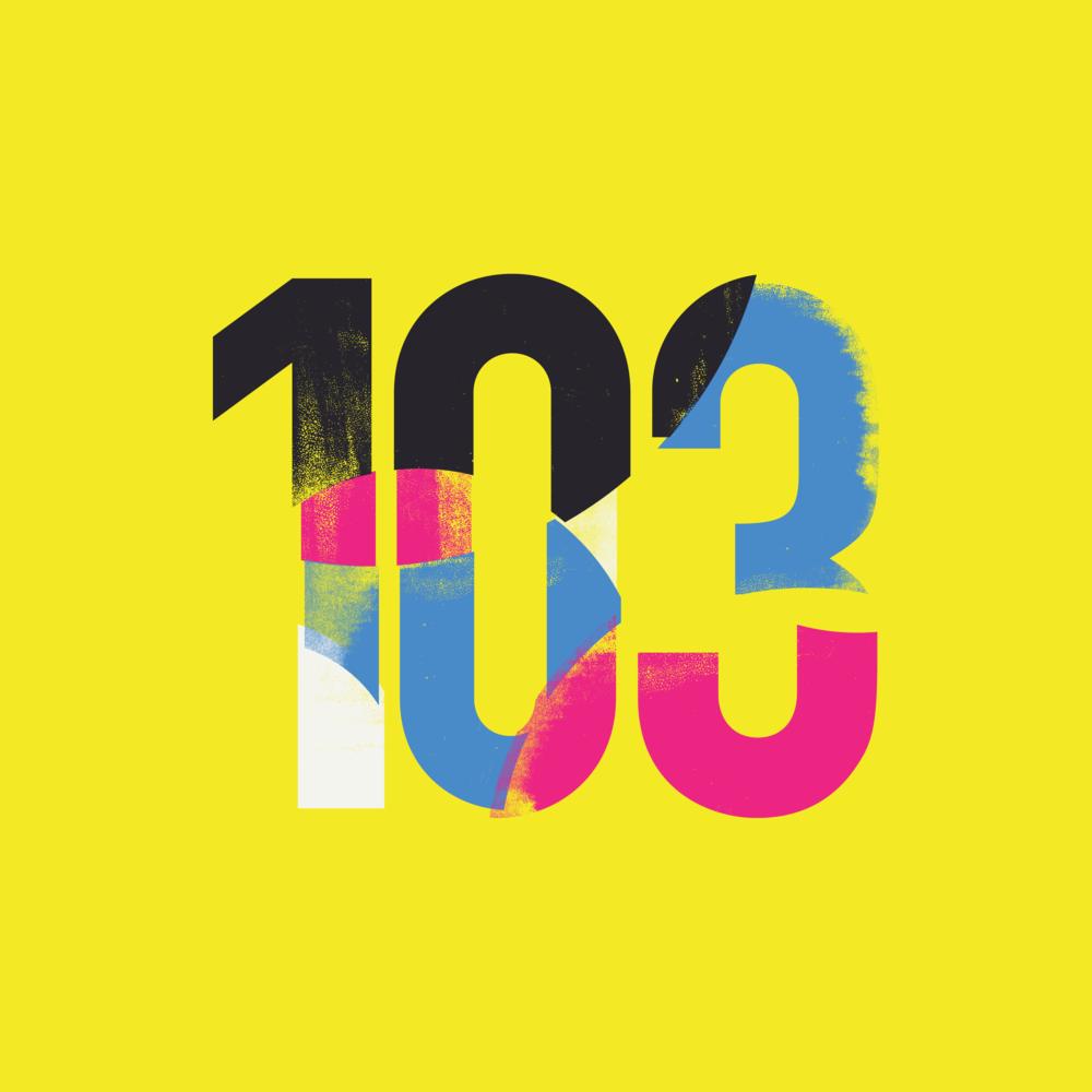 103 Brand Identity-04.png