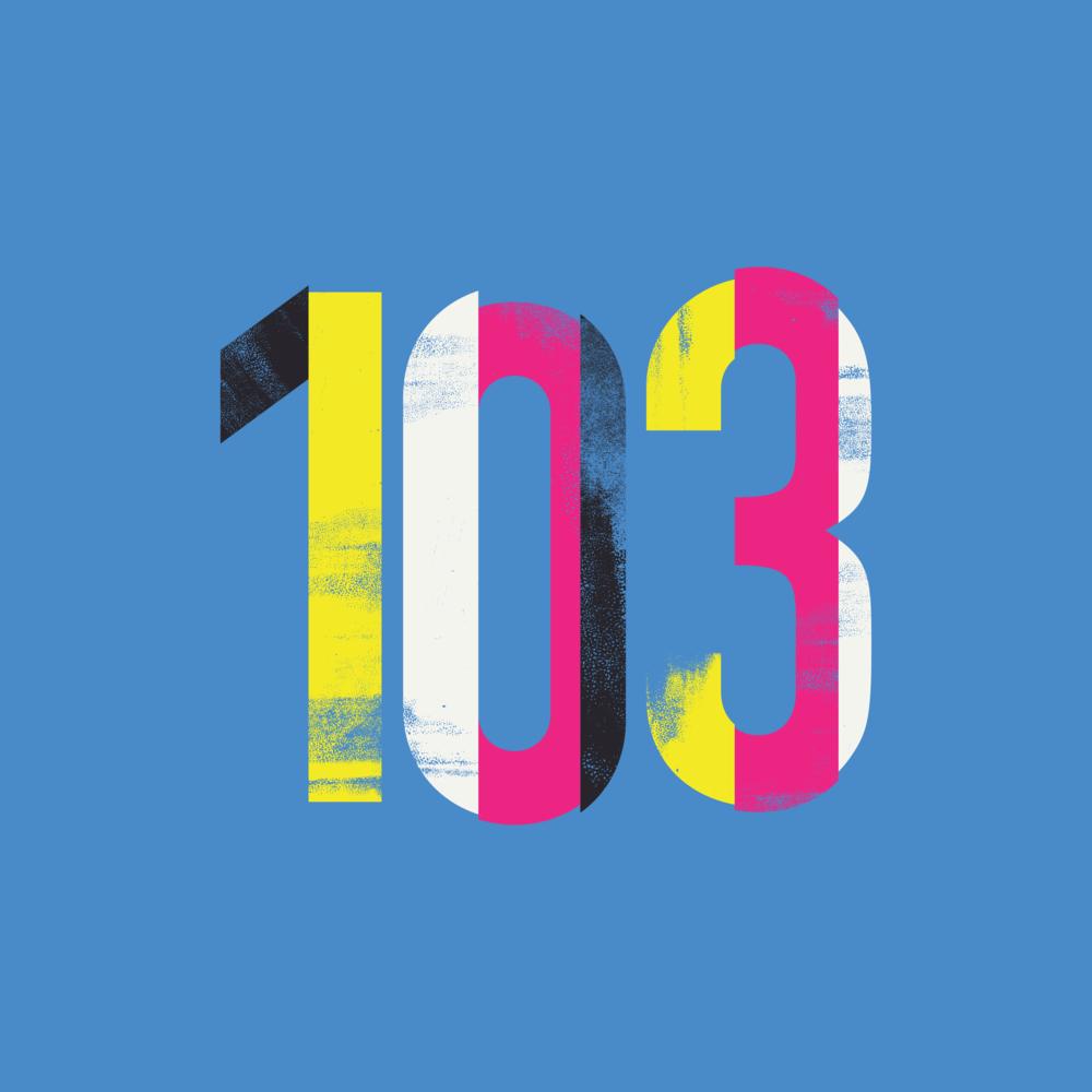 103 Brand Identity-05.png