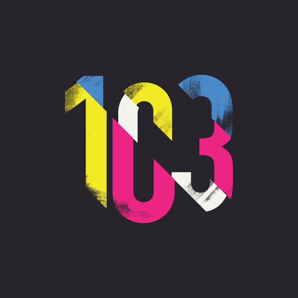 103 Brand Identity-06.png