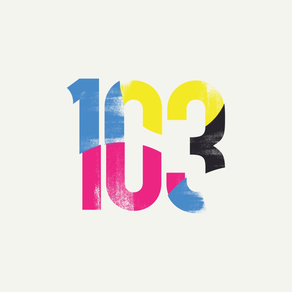 103 Brand Identity-07.png