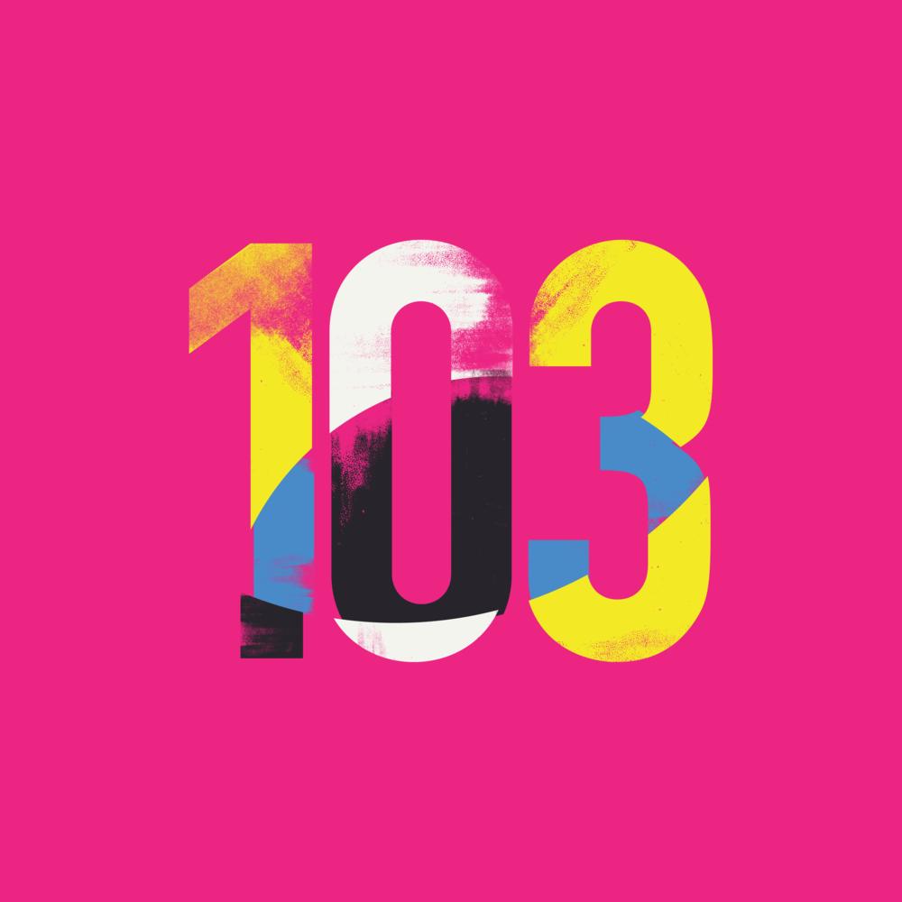 103 Brand Identity-08.png