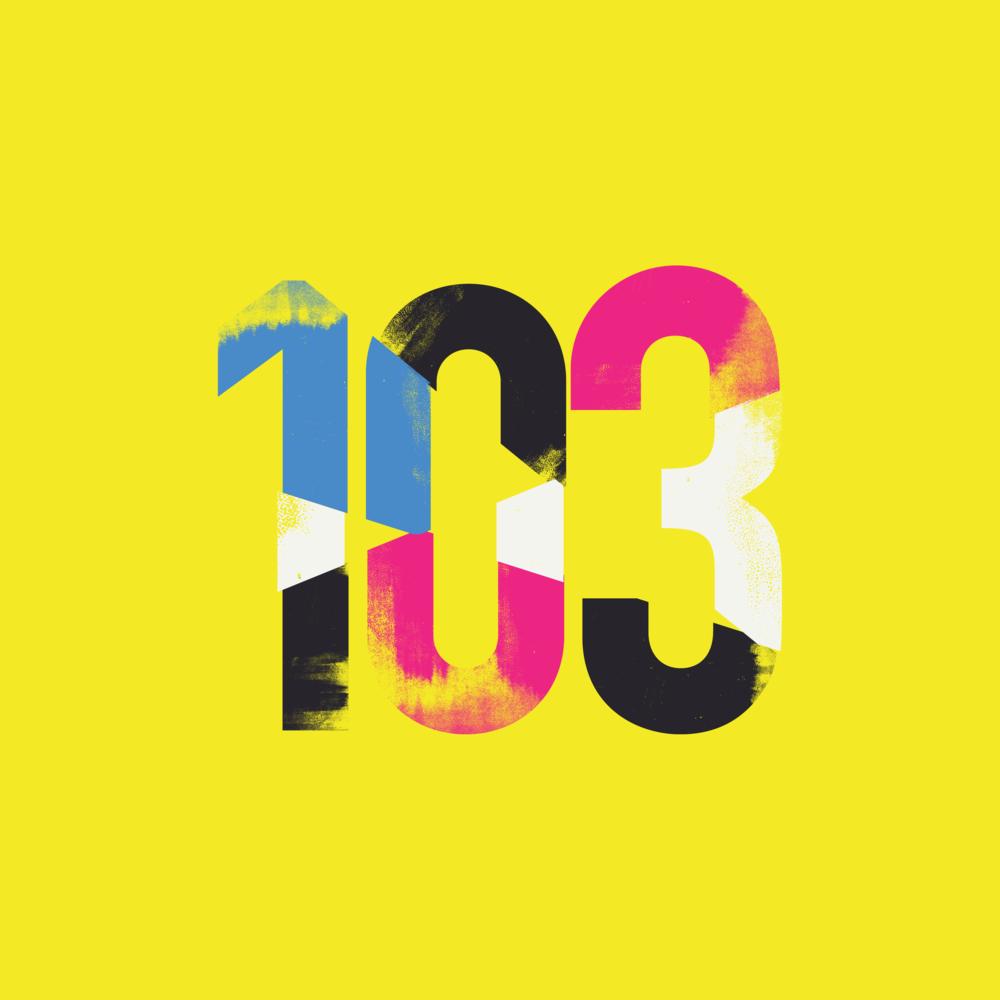 103 Brand Identity-09.png