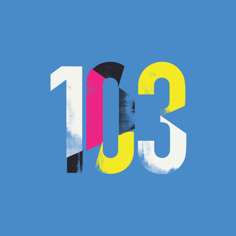 103 Brand Identity-10.png