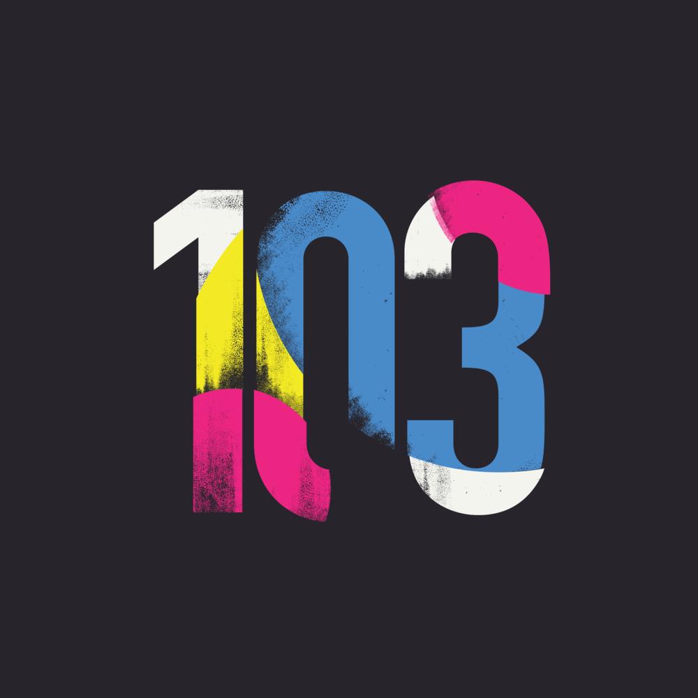 103 Brand Identity-11.png
