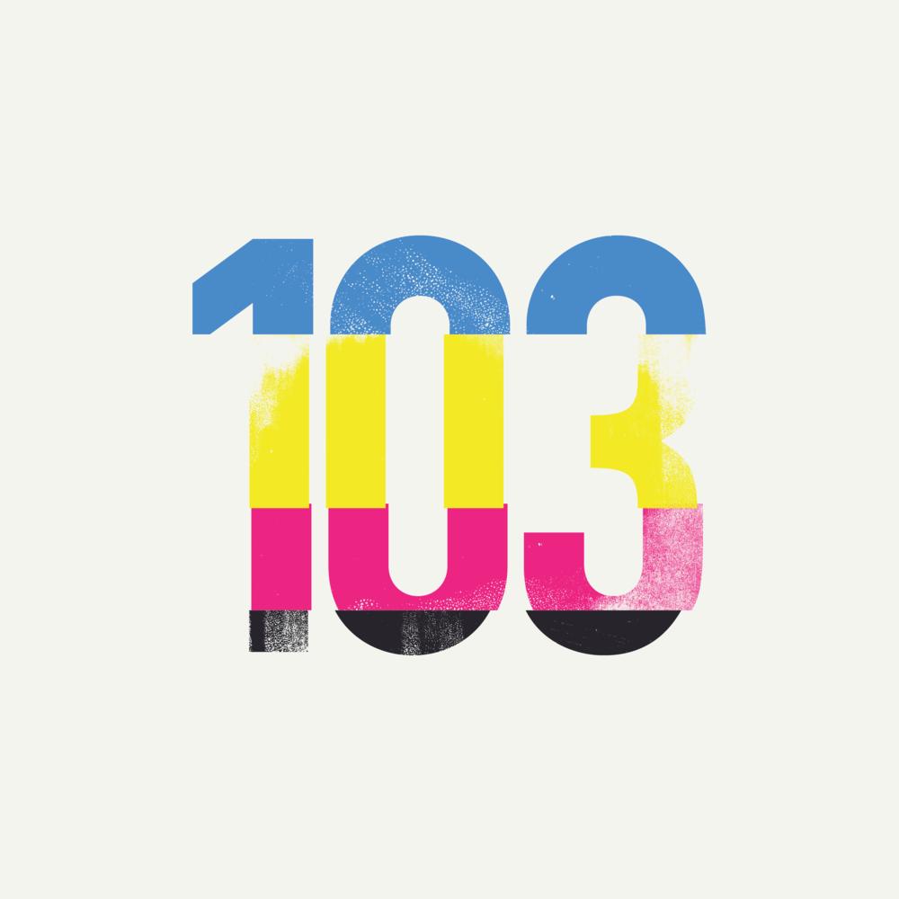 103 Brand Identity-12.png