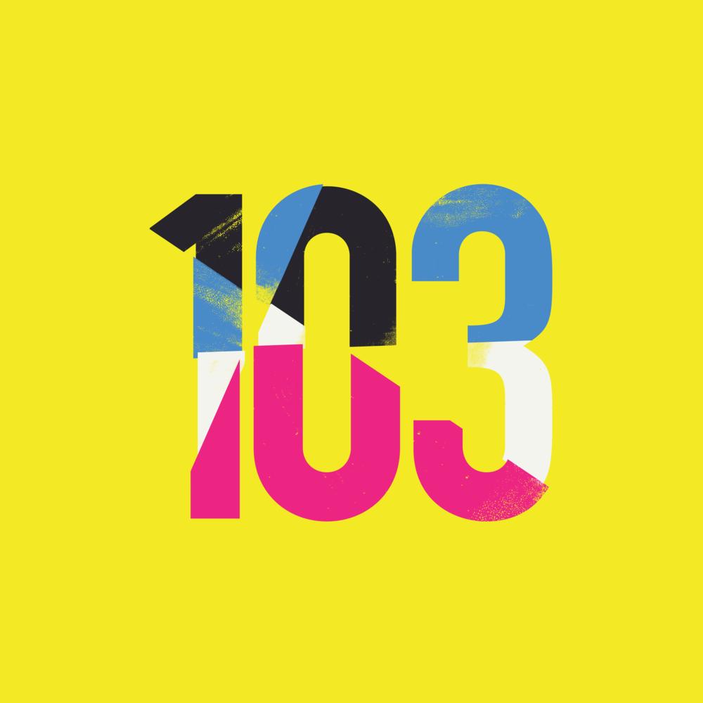 103 Brand Identity-14.png