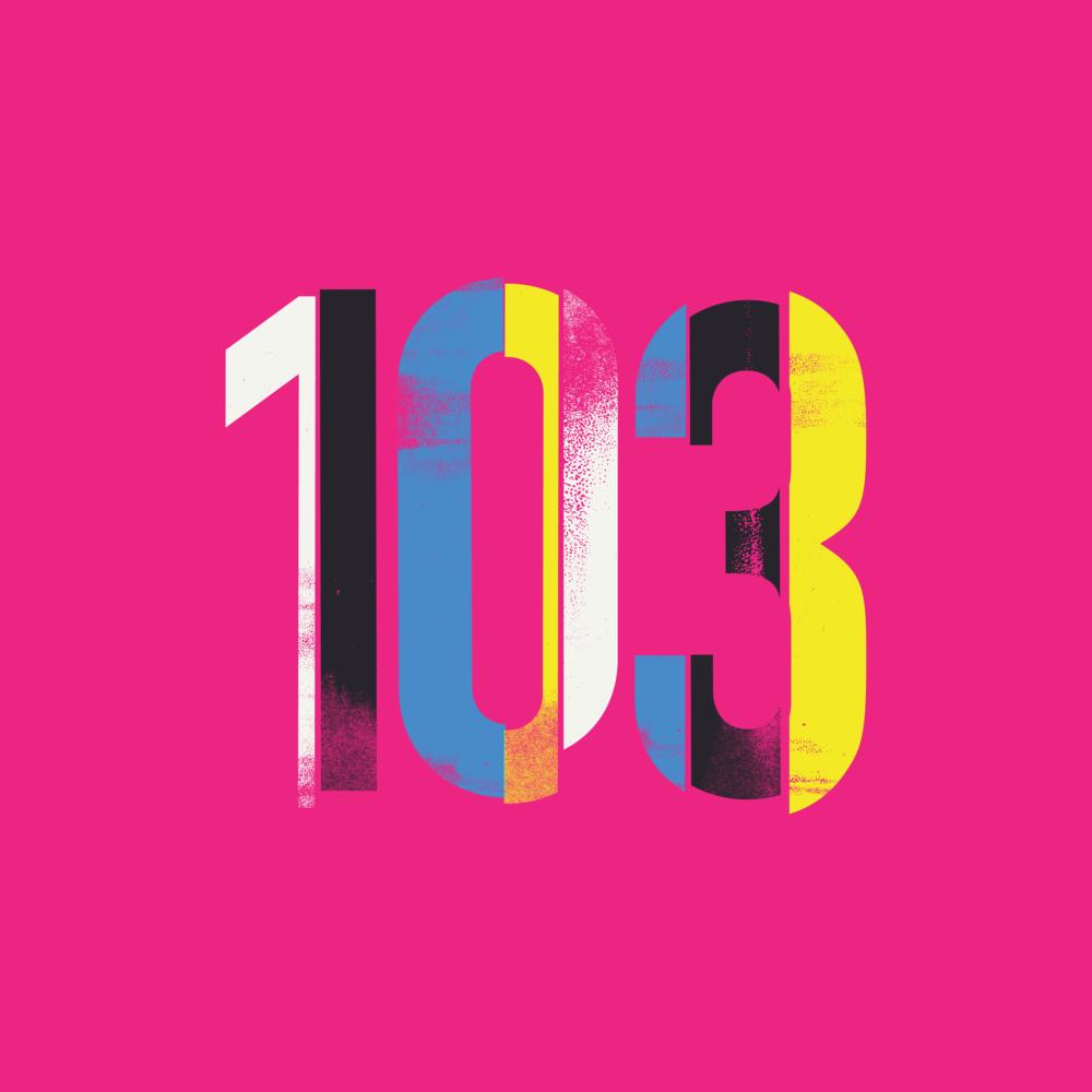 103 Brand Identity-13.png