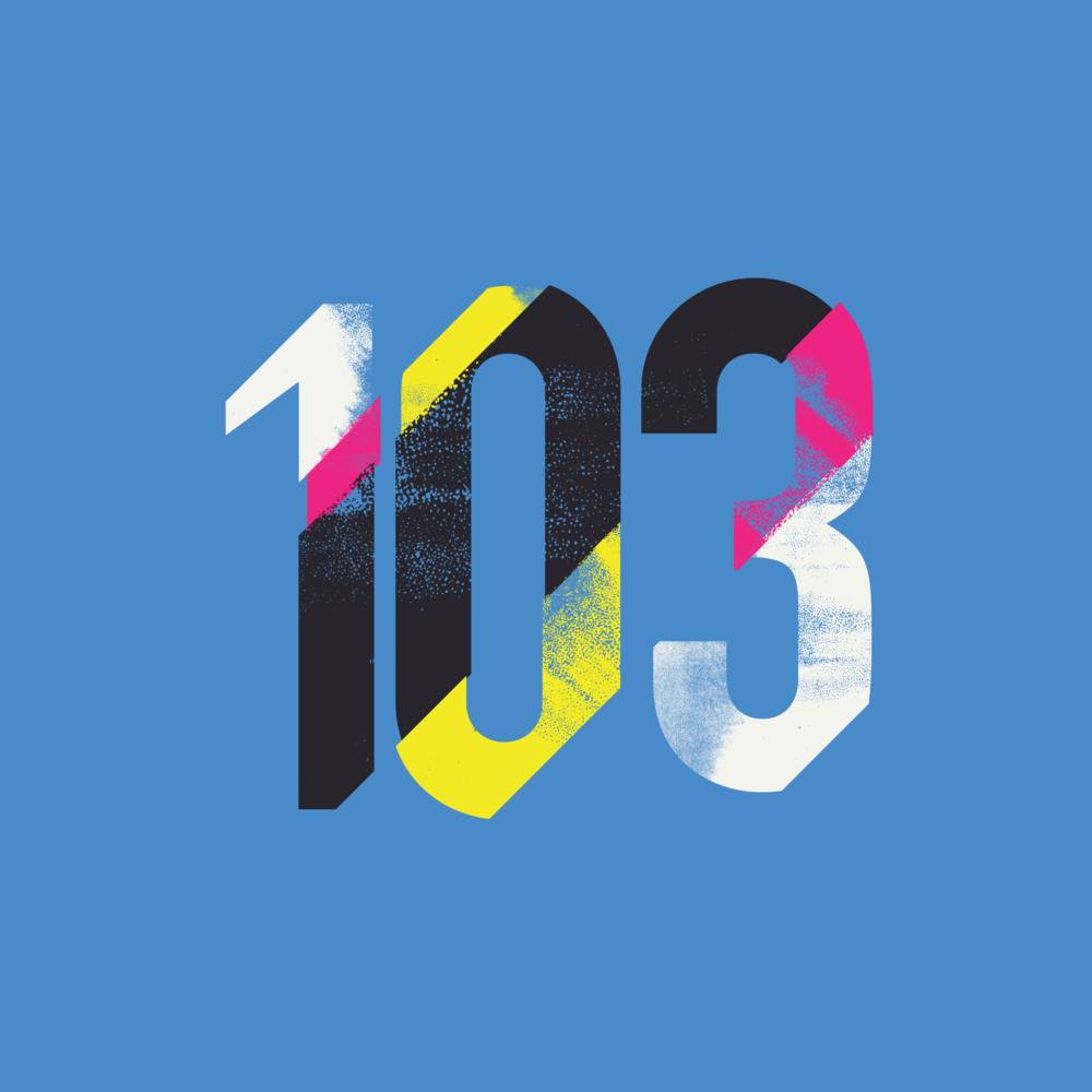 103 Brand Identity-15.png